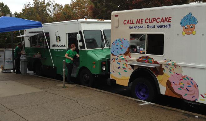 food-trucks-philadelphia-film-festival