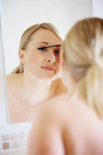 12 Tips For Perfect Wedding-Day Makeup