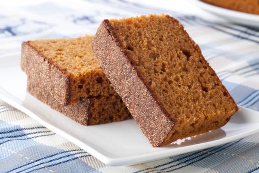 Wholemeal flour cake recipes