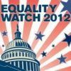 Join the HRC at the Field House during Equality Watch 2012. Donate $10 and get a Vote Obama t-shirt and a free drink.