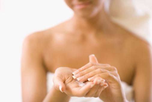 Your Bridal Skincare Regimen: Dealing With Winter Skin