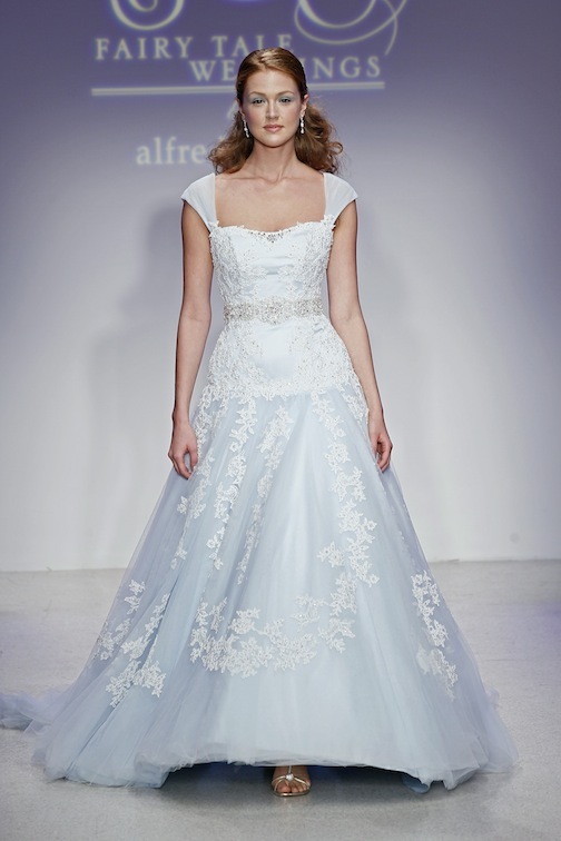Alfred Angelo & Sephora Host Bridal Event in Cherry Hill (Plus: See Photos Of the New Collection)