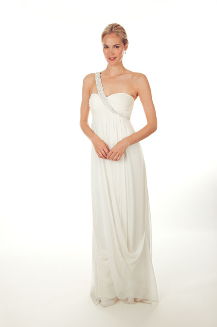 "Nicole Miller Philadelphia's ""White Friday"" Bridal Gown Sale"