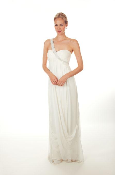 "Nicole Miller Philadelphia's ""White Friday"" Bridal Gown Sale"
