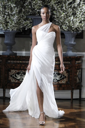 Early December Bridal Trunk Shows