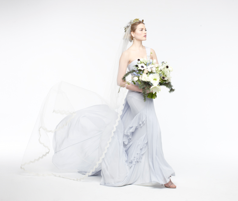BHLDN\'s Summer/Fall Gown & Accessory Sale | Bridal Bulletin