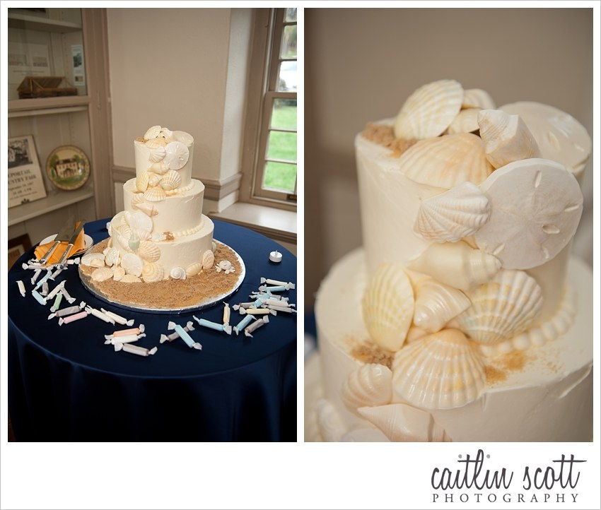 LBI Wedding Derailed By Sandy Goes Off Without a Hitch In Philly!