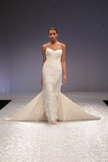 Trunk Shows at Nicole Bridal in Jenkintown
