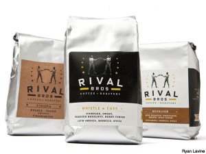 rival_bros_coffee