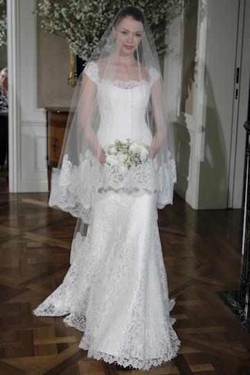 Mid-December Bridal Trunk Shows