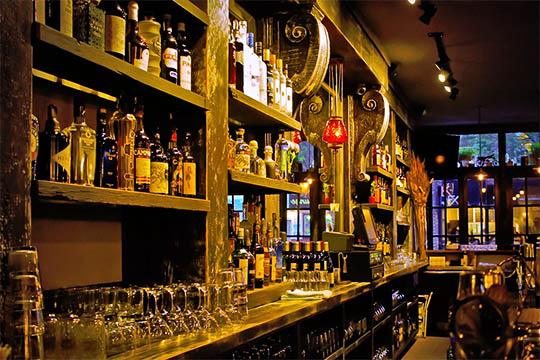 bar-cambridge
