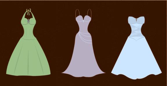 Bridetobe Blogger Stephanie I Finally Found My Bridesmaid - Wedding Dress Shops Philadelphia