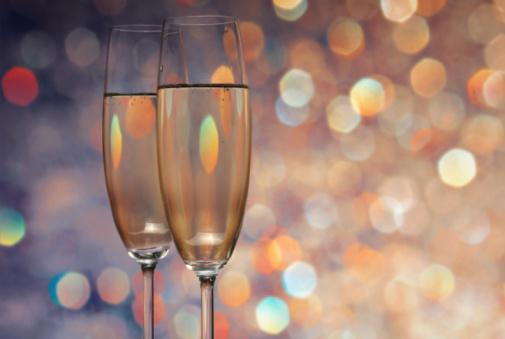 Bridal Bulletin's Top 15 Posts of 2012