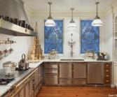 philadelphia_kitchen_sophisticate