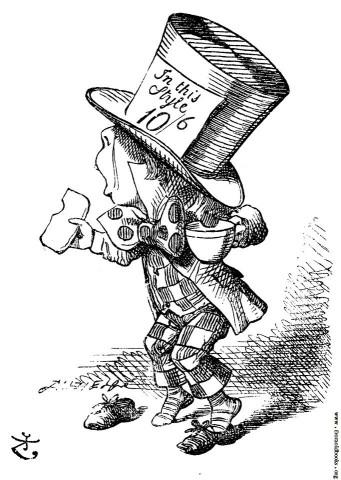 10-6-club-mad-hatter