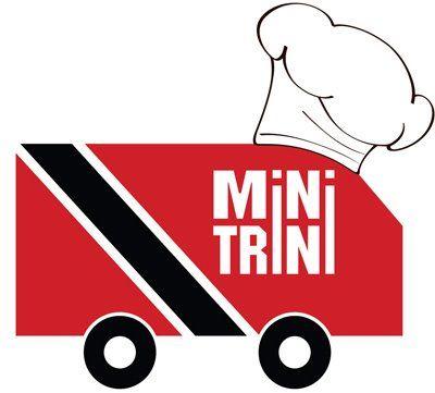 The Mini Trini