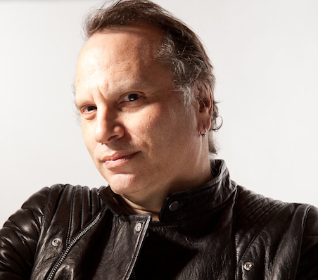 Buzz Bissinger Net Worth