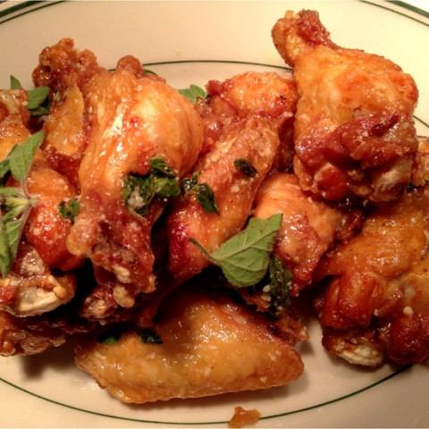alla-spina-wings