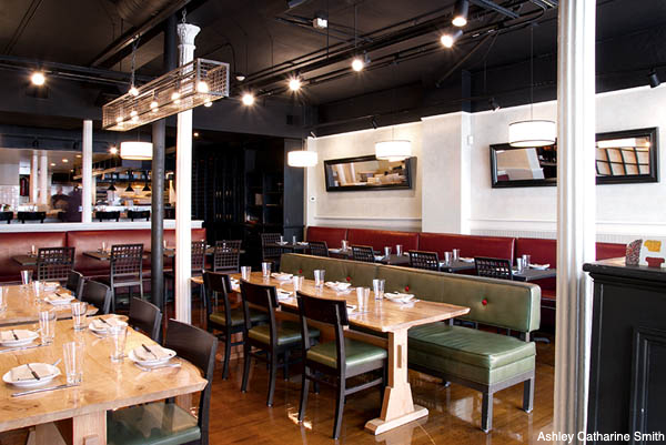 amada_philadelphia_best_restaurants