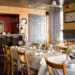 bibou_philadelphia_best_restaurants