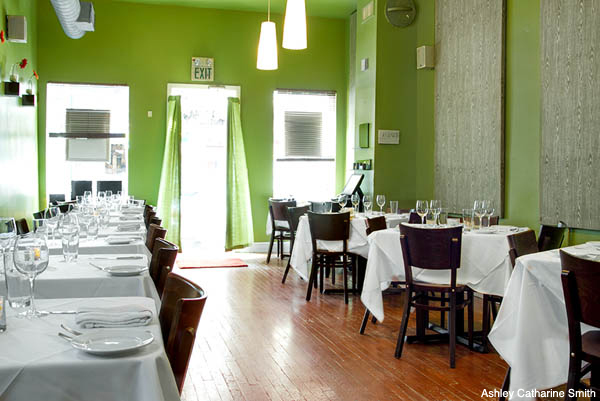 bistro_7_philadelphia_best_restaurants