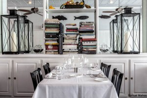 blackfish_philadelphia_best_restaurants