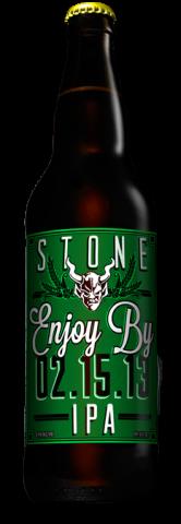 bottle130215