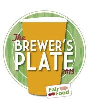 brewers-plate-2013