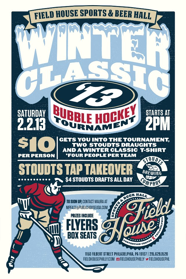 bubble-hockey-winter-classic