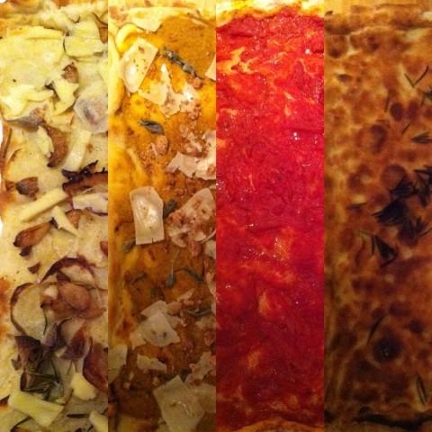 bufad-pizzas