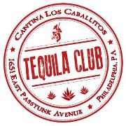 cantina-tequila-club