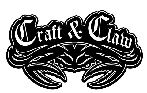 craft-and-claw