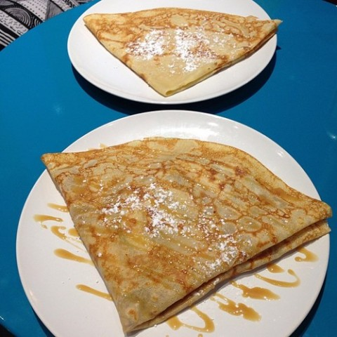 crepes-rue-52