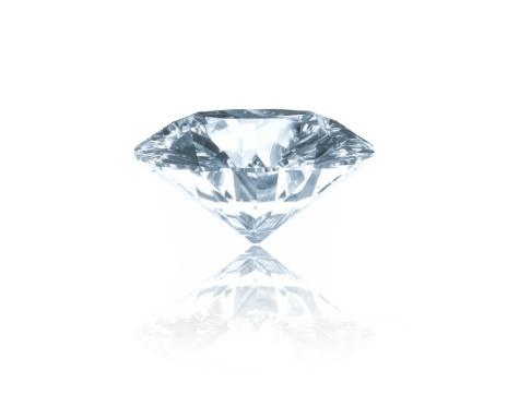 Philadelphia Jeweler Designed Former Bachelor Winner's New Engagement Ring