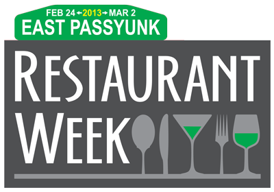 east-passyunk-restaurant-week
