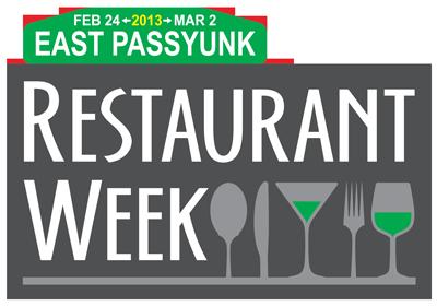 east-passyunk-restaurant-week