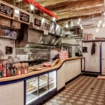 federal_donuts_philadelphia_best_restaurants