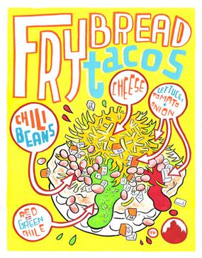 frybread-shiprock-hawk-krall