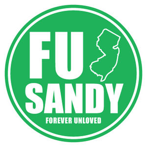 fu-sandy-label