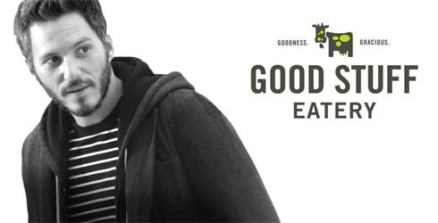 good-stuff-eatery-philadelphia