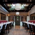 ip_pittore_philadelphia_best_restaurants