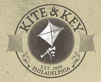 kiteandkey