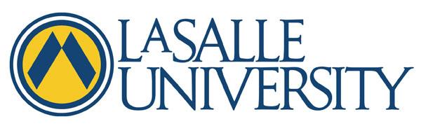 lasalle_university-logo