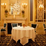 le_bec-fin_philadelphia_best_restaurants