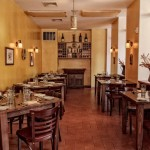 le_virtu_philadelphia_best_restaurants