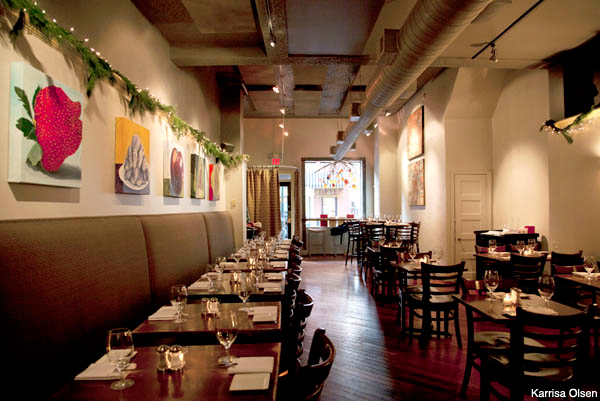 matyson_philadelphia_best_restaurants