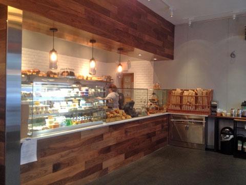 metropolitan-cafe-open