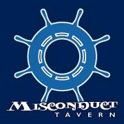 misconduct-tavern