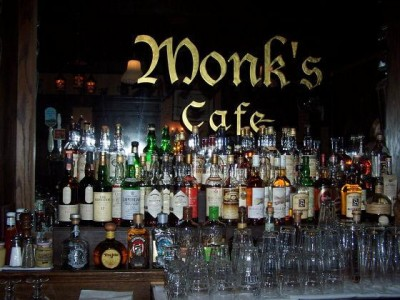 monks_back_bar