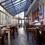 osteria_philadelphia_best_restaurants